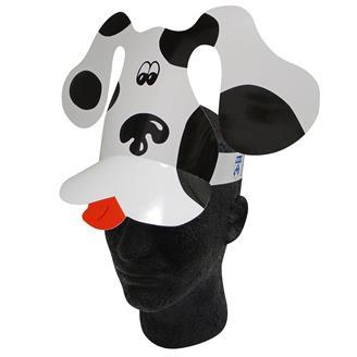 22148 - Dog Headband