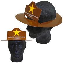 Trooper/Ranger Hat