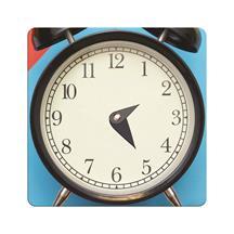 Clock Spinner