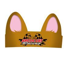 Kitten Headband