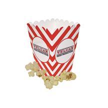 Mini Scoop Popcorn Box 12 oz