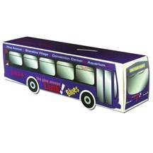 Bus Bank