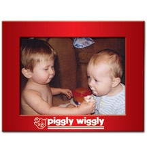 """5"""" x 7"""" Photo Frame with Easel Back"""