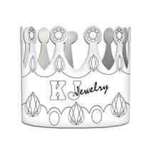U-Color Crown